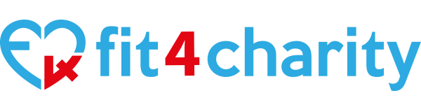 Fit4Charity-Logo