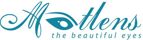 logo_matlens_new 500px