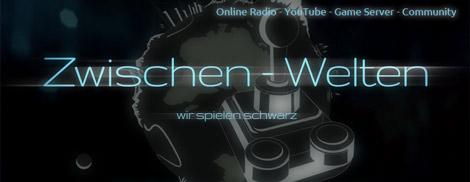 ZW-BANNER