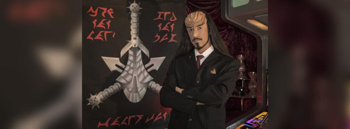 klingonischlehrer-2021