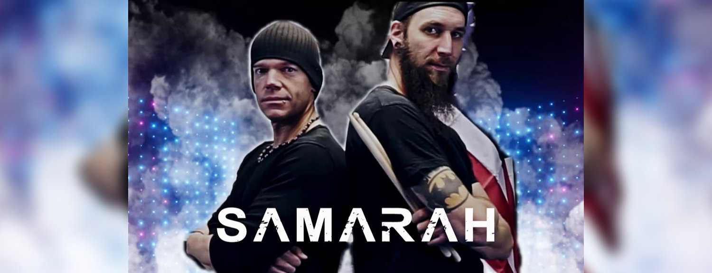 samarah-2021
